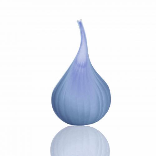 Drops Vase small