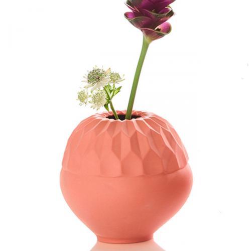 Dschinni Vase M