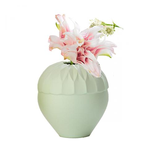 Dschinni Vase S