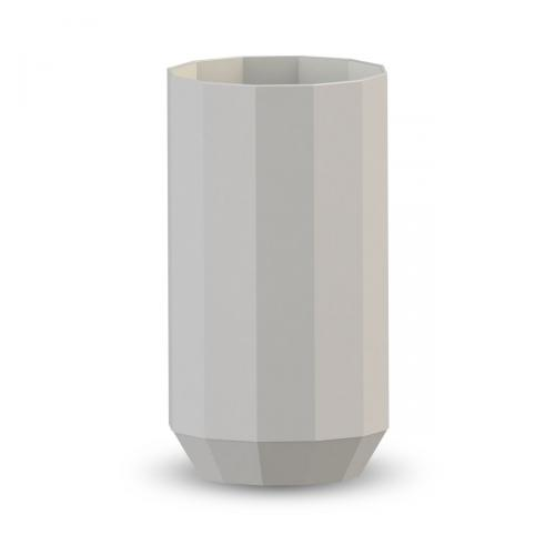Edge Vase 25cm
