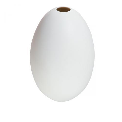 Eivase 12 cm