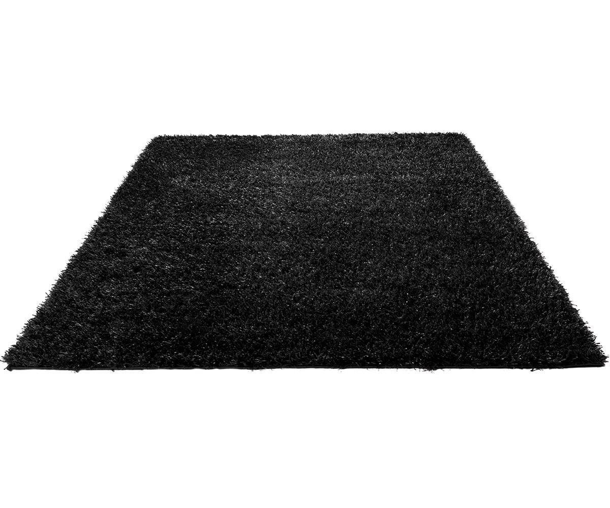 esprit cool glamour langflor teppich rechteckig online kaufen bei woonio. Black Bedroom Furniture Sets. Home Design Ideas