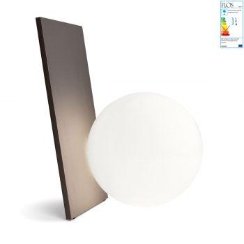 Beautiful Flos U2013 Extra T Tischleuchte, Kupfer Eloxiert Kupfer H:35 Design Inspirations