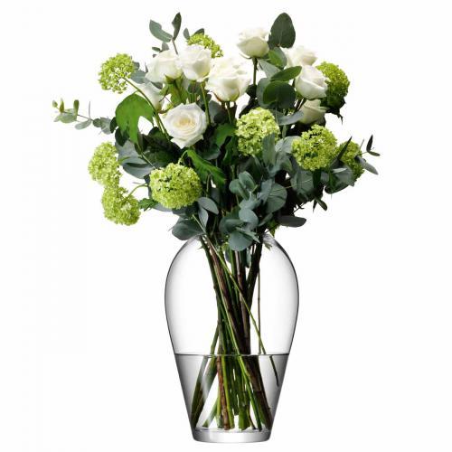 Flower Große Bouquet Vase