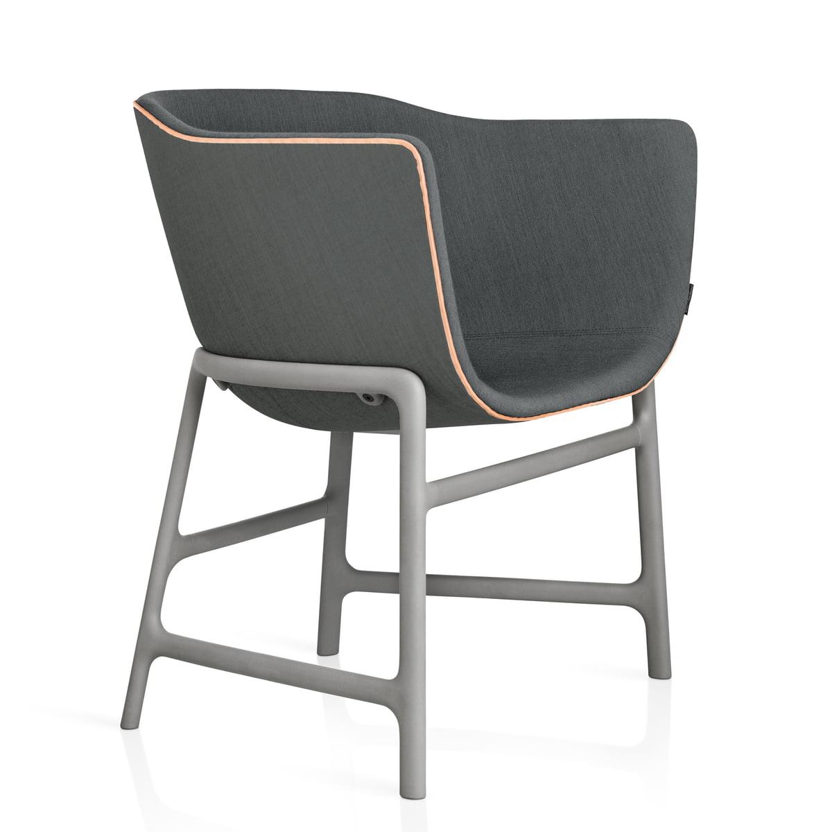 fritz hansen minuscule stuhl dunkelgrau remix 163 dunkelblau grau remix 173 dunkelgrau. Black Bedroom Furniture Sets. Home Design Ideas
