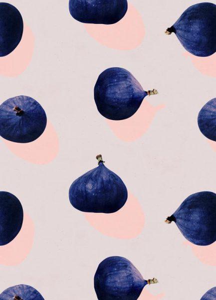Fruit 16 Leinwandbild