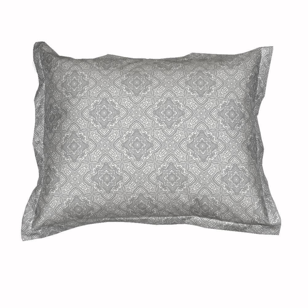 gant home coco kopfkissenbezug online kaufen bei woonio. Black Bedroom Furniture Sets. Home Design Ideas