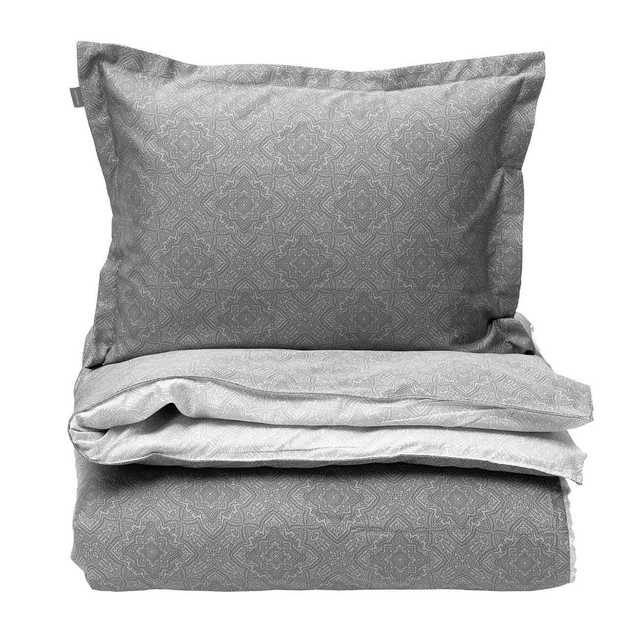gant home noa single duvet bettdeckenbezug online kaufen bei woonio. Black Bedroom Furniture Sets. Home Design Ideas