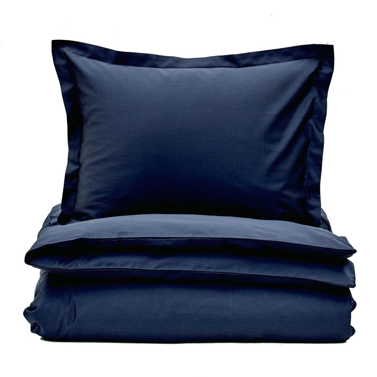 gant home sateen single duvet satin bettdeckenbezug online kaufen bei woonio. Black Bedroom Furniture Sets. Home Design Ideas