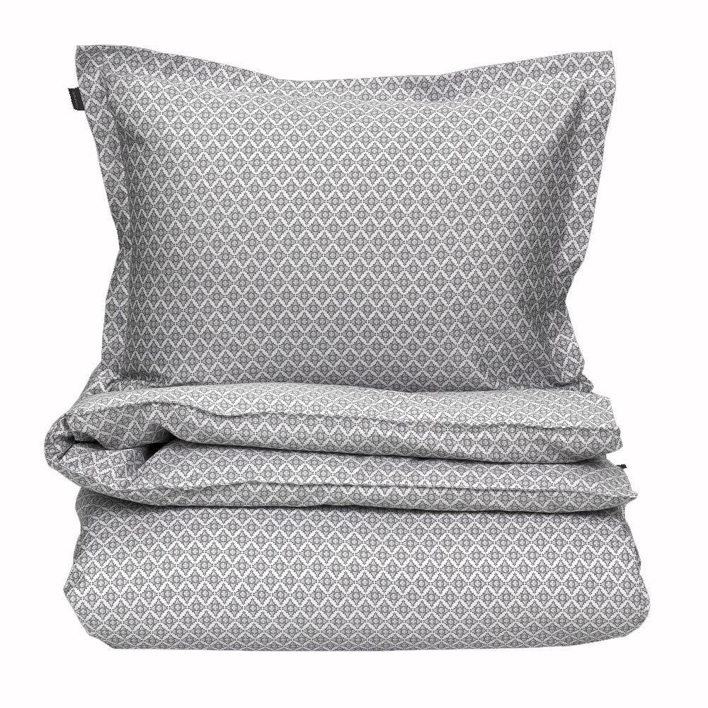 gant home trink single duvet bettdeckenbezug online kaufen bei woonio. Black Bedroom Furniture Sets. Home Design Ideas