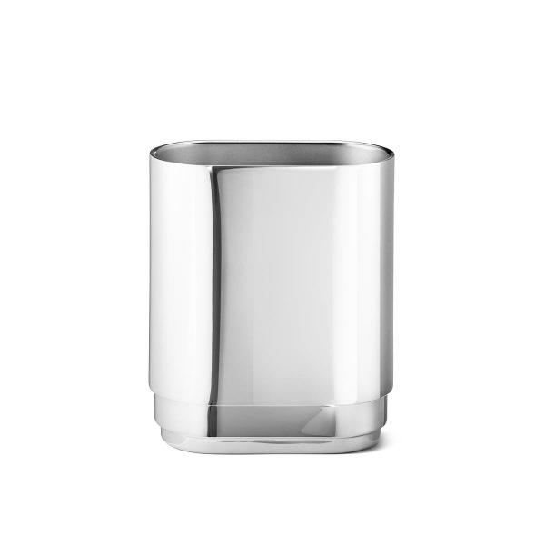 Georg Jensen - Manhattan Vase
