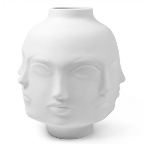 Giant Dora Maar Vase 34cm