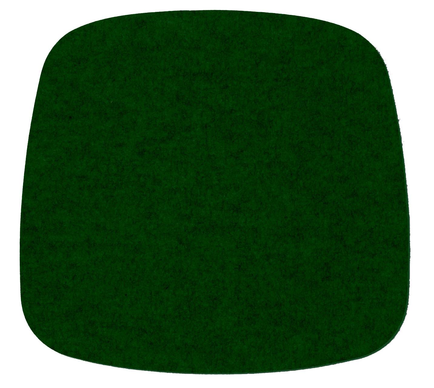 Hey sign eames plastic armchair sitzauflage online kaufen for Schlafsofa jamira