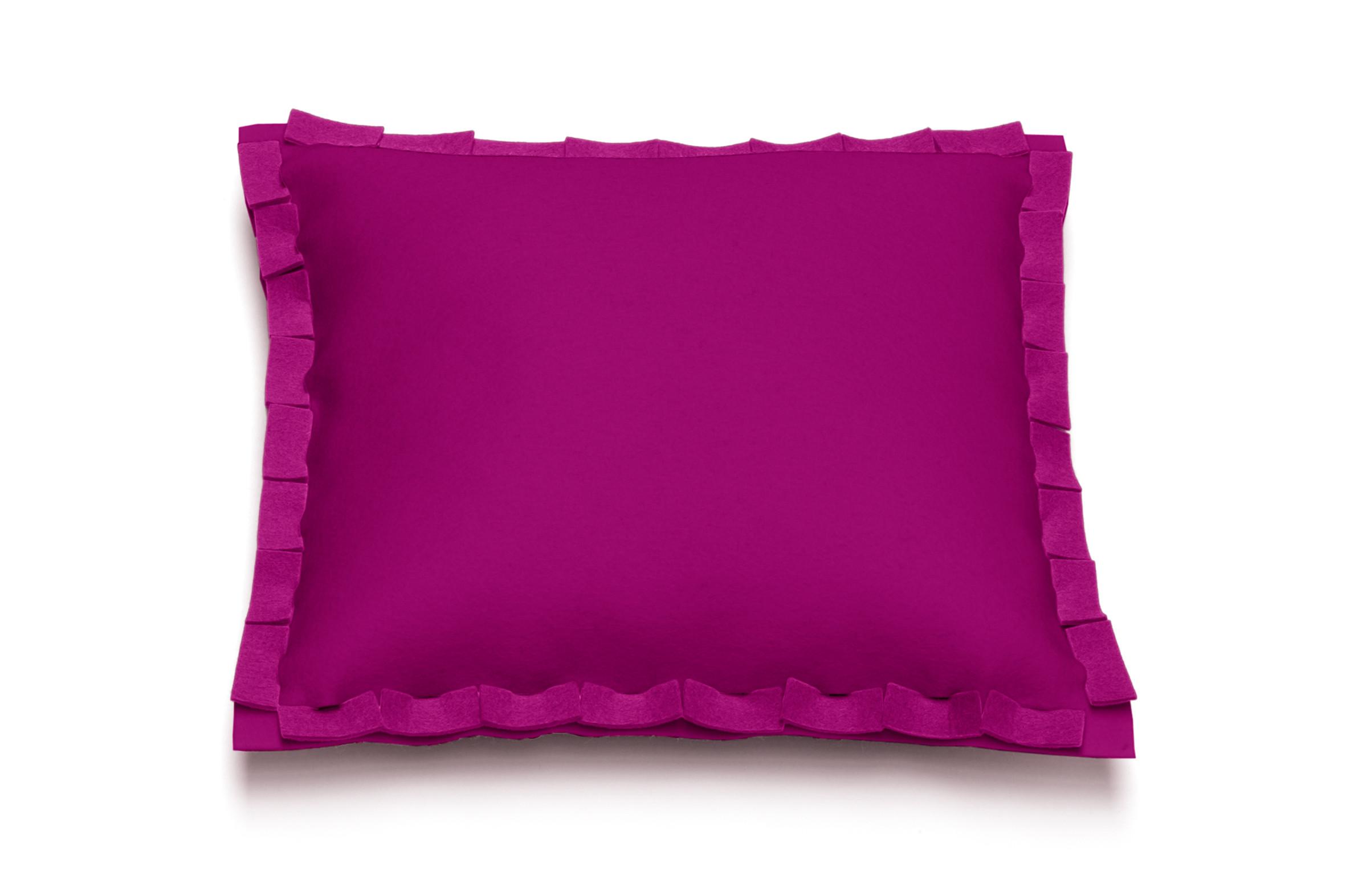 hey sign pai sitzkissen mit f llung quadratisch online. Black Bedroom Furniture Sets. Home Design Ideas
