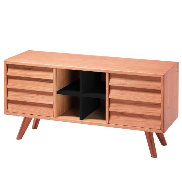 Hans Hansen & The Hansen Family The Hansen Family - Remix Collection Sideboard