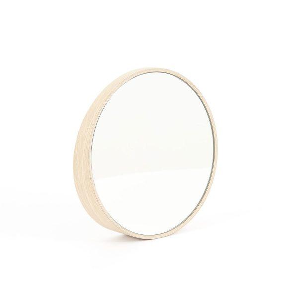 Hartô - Odilon Spiegel