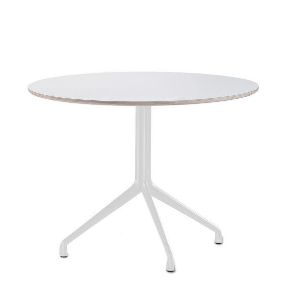 Hay - About A Table AAT 20 Esstisch Ø110 x H73 cm