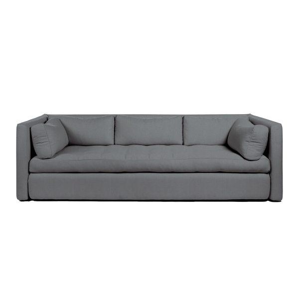 Hay - Hackney Sofa