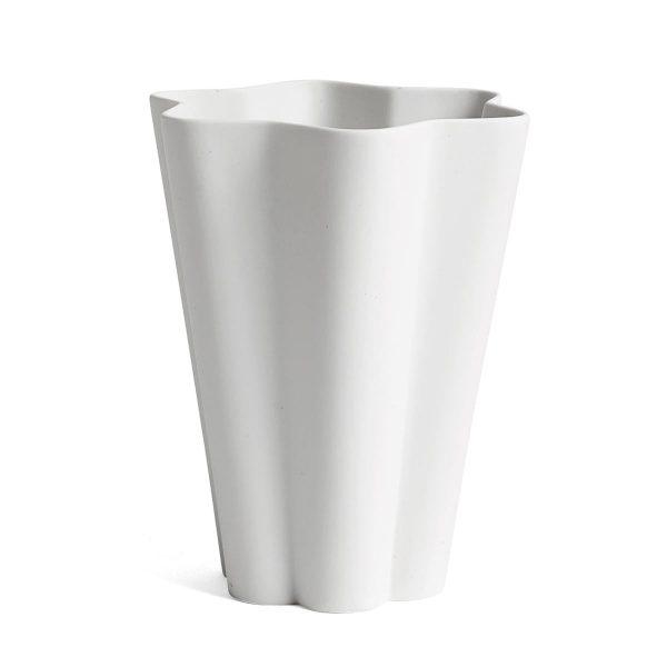 Hay - Iris Vase large