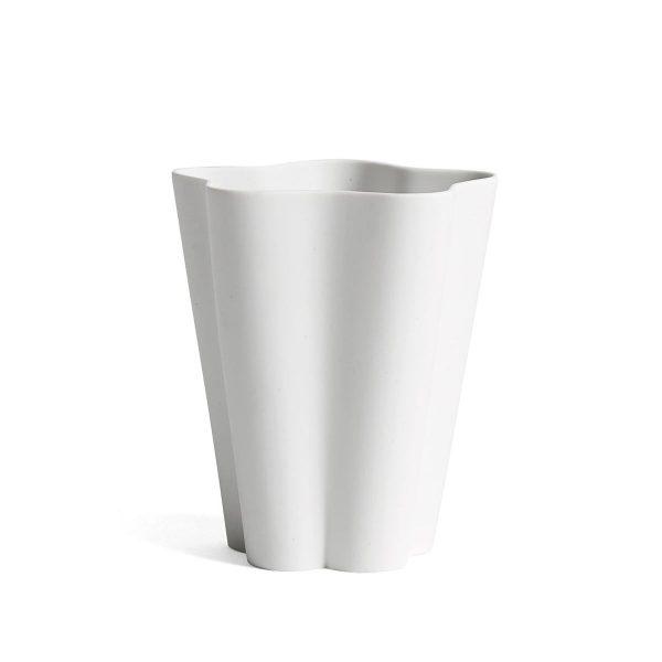 Hay - Iris Vase small