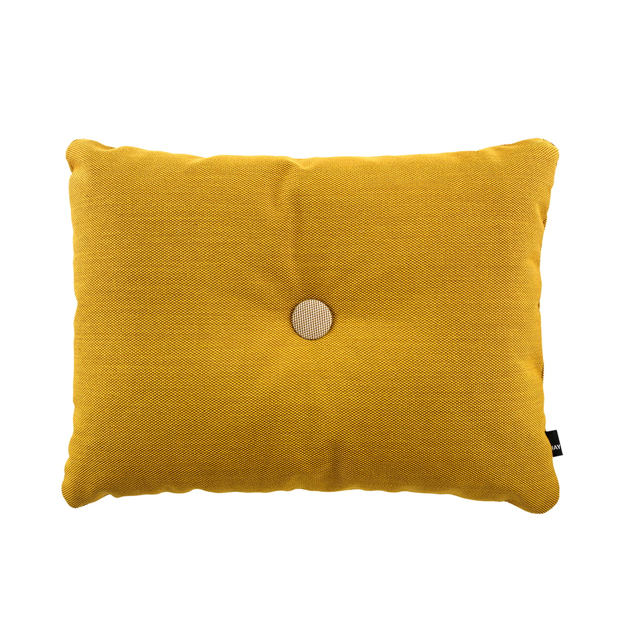 hay kissen dot 45 x 60 cm steelcut trio golden yellow 453 goldgelb h 45 b 60 online kaufen. Black Bedroom Furniture Sets. Home Design Ideas