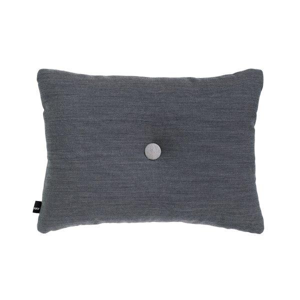 Hay - Kissen Dot 45 x 60 cm Surface