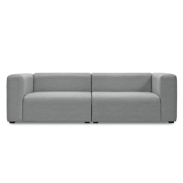 Hay - Mags Sofa ohne Buttons