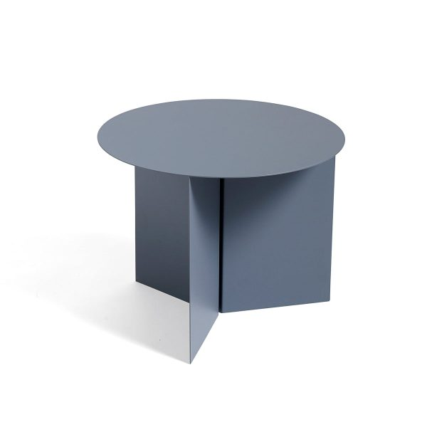 Hay - Slit Table Round