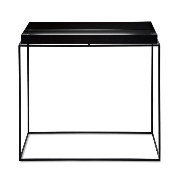Hay - Tray Table 60 x 40 cm
