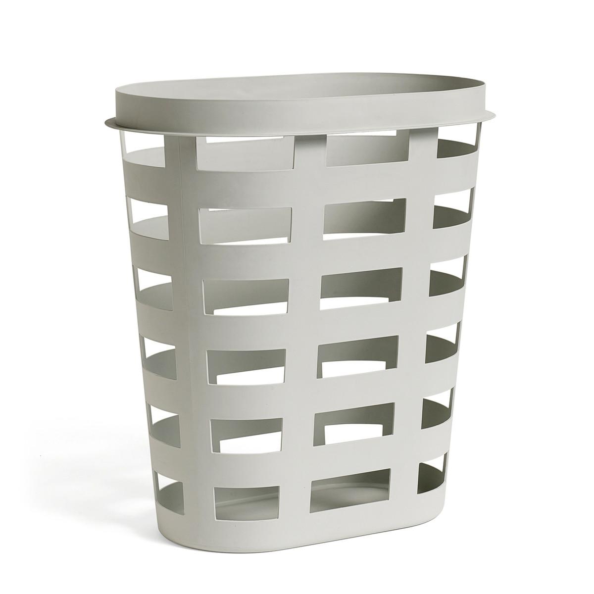 Designer Laundry Baskets Uk