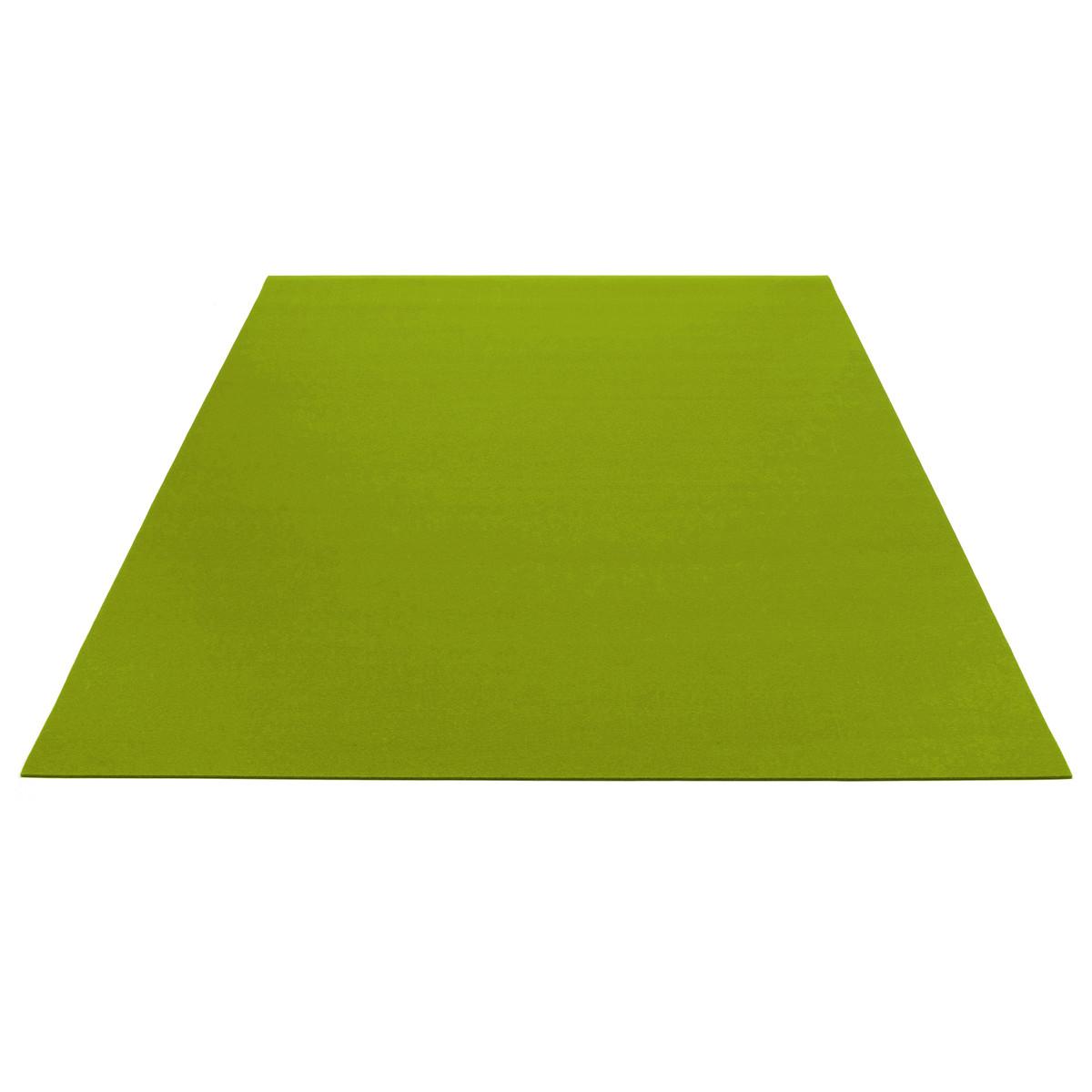 hey sign teppich rechteckig 180x240 cm maigr n maigr n t 180 h 0 b 240 online kaufen bei woonio. Black Bedroom Furniture Sets. Home Design Ideas