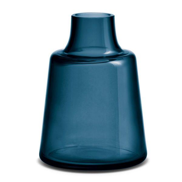 Holmegaard - Flora Vase