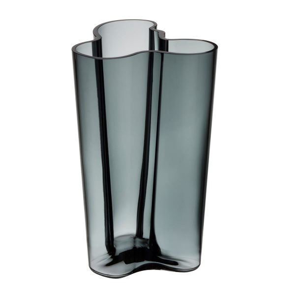 Iittala - Aalto Vase Finlandia 251 mm