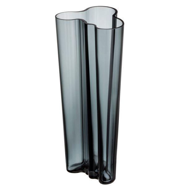Iittala - Aalto Vase Finlandia 255 mm