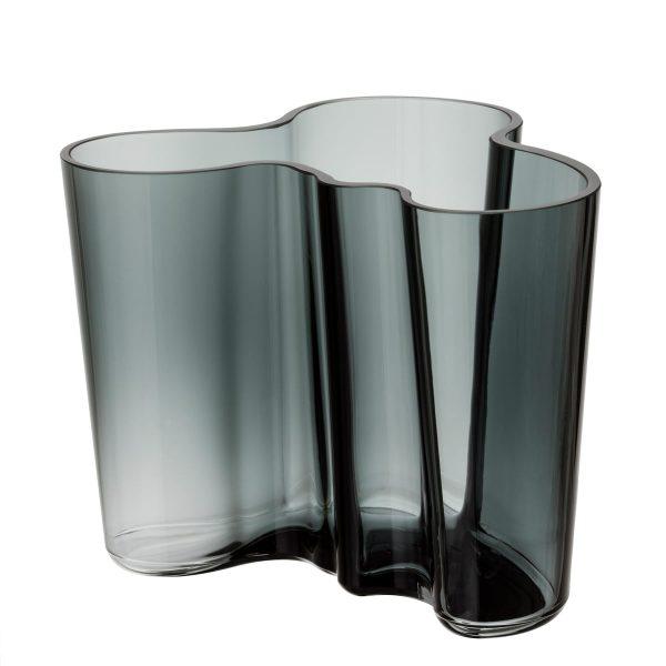 Iittala - Aalto Vase Savoy 120mm