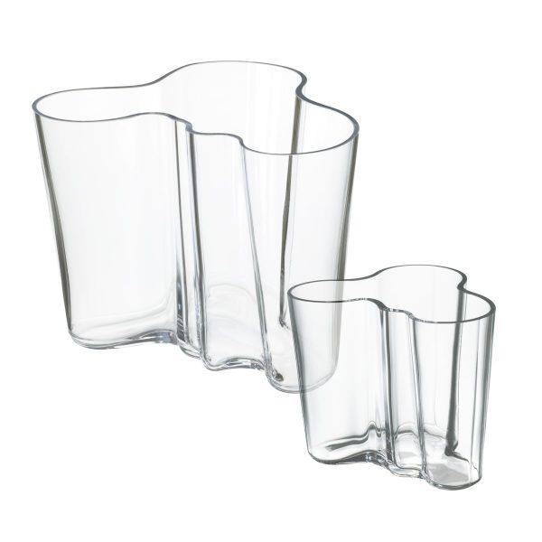 Iittala - Aalto Vasen Geschenkset
