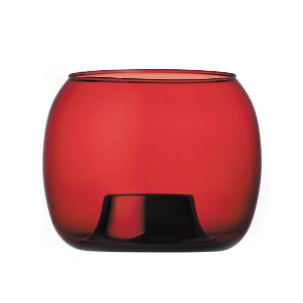 Iittala - Kaasa Teelichthalter 141 x 115 mm