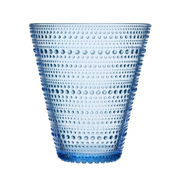 Iittala - Kastehelmi Vase 154 mm