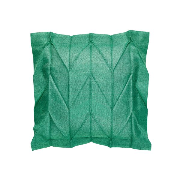 Iittala X Issey Miyake - Kissenbezug 35 x 35 cm herringbone