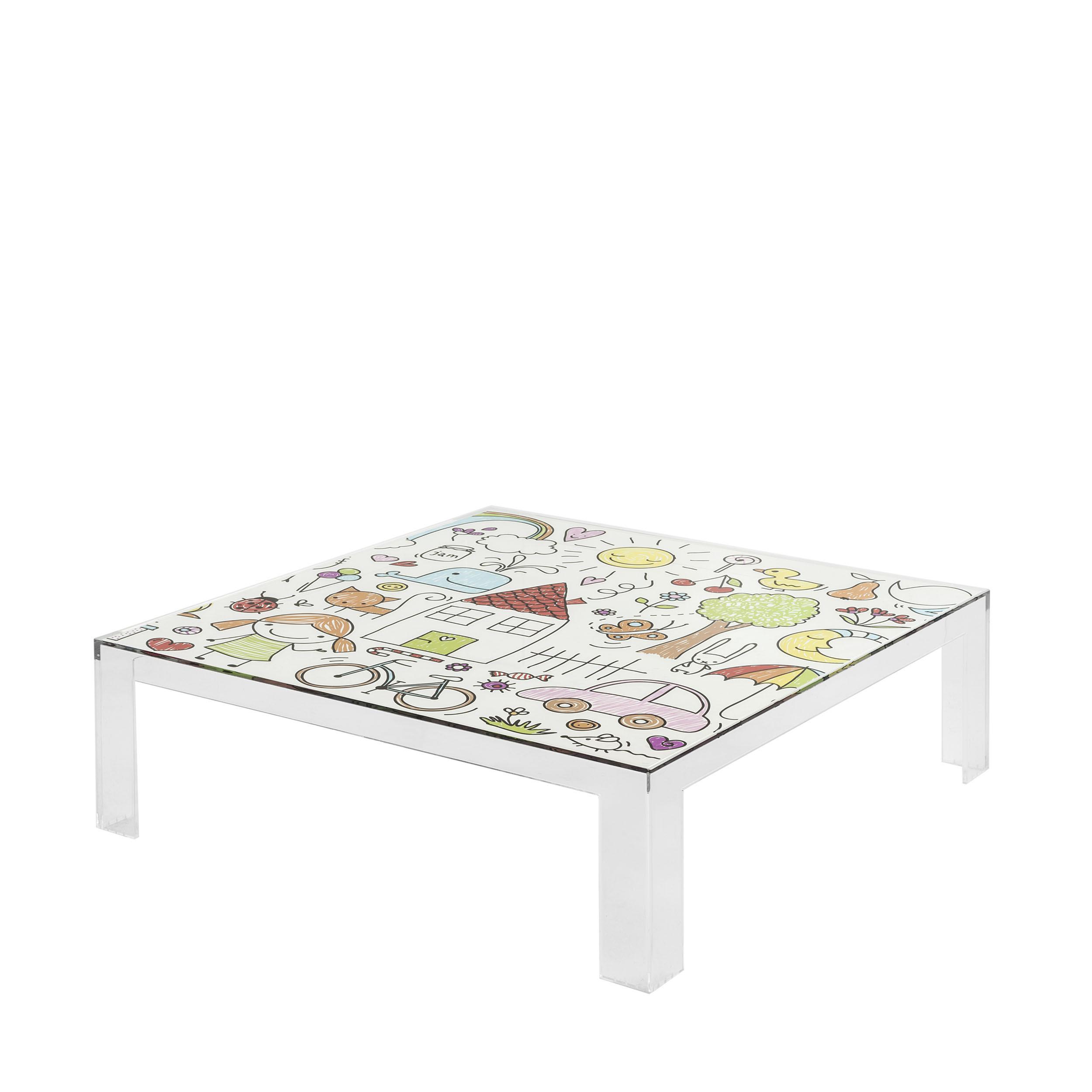 Kindertisch Design. Simple Ikea Kindertisch With ...