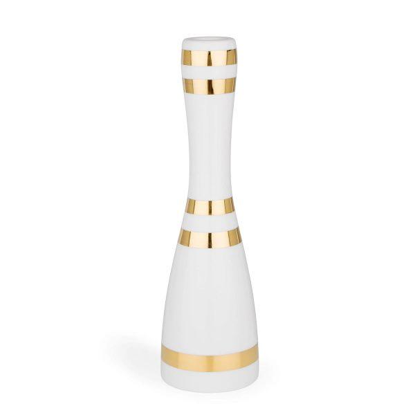 Kähler Design - Omaggio Kerzenhalter 24 cm