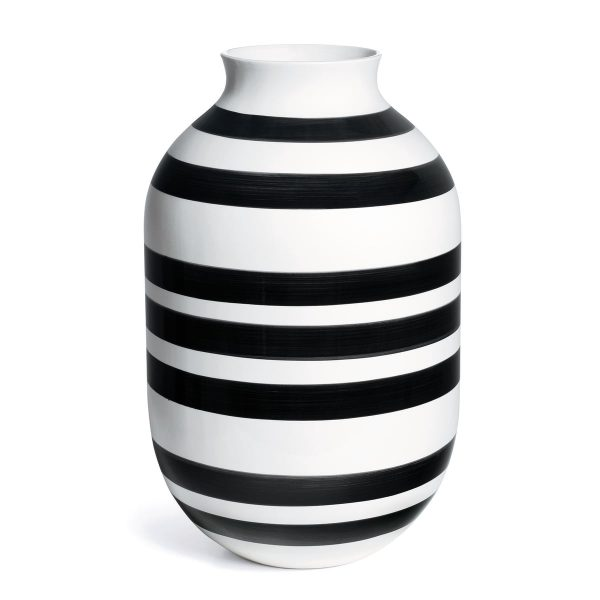 Kähler Design - Omaggio Vase