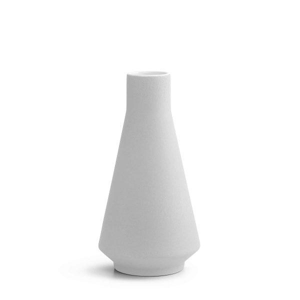 Karakter - Vases#2 Vase
