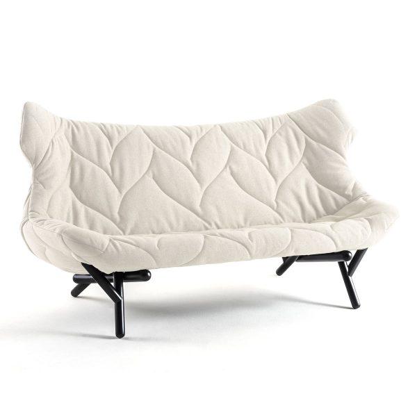 Kartell - Foliage Sofa