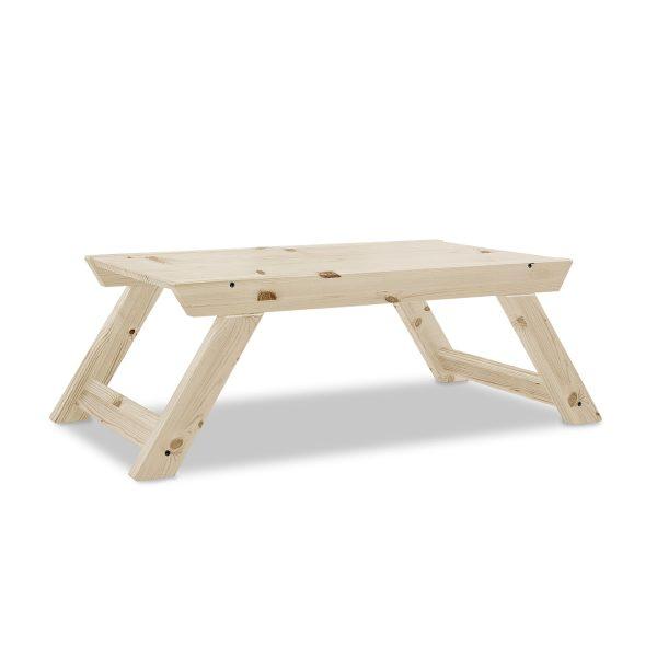 Karup - Bebop Tisch
