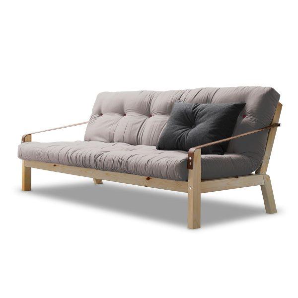 Karup - Poetry Sofa