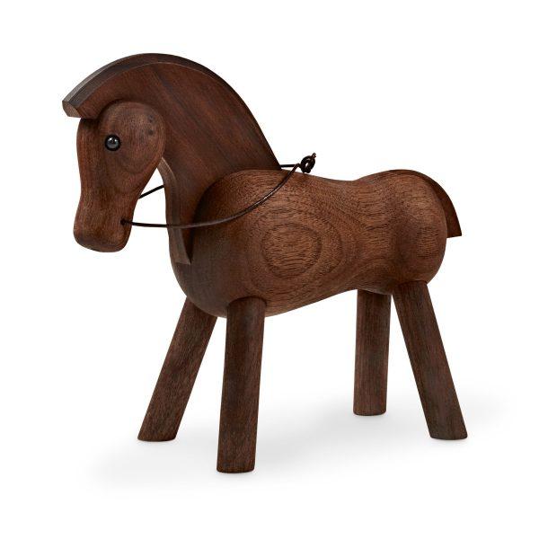 Kay Bojesen - Pferd