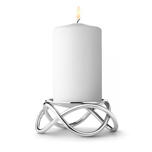 Kerzenständer Glow klein