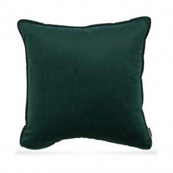 muun kissen best memory kissen with kopfkissen with muun kissen die grnder des muun frederic. Black Bedroom Furniture Sets. Home Design Ideas
