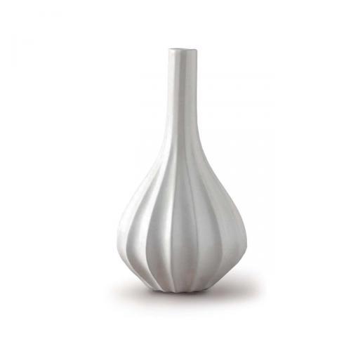 Lantern Vase XS high